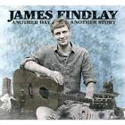 James Findlay - Another Day Another Story (2012)