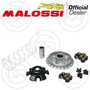 Malossi 5114266 variatore MULTIVAR 2000 KYMCO K-XCT 125