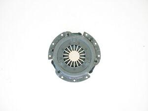 Transmission Clutch Pressure Plate Exedy MBC503