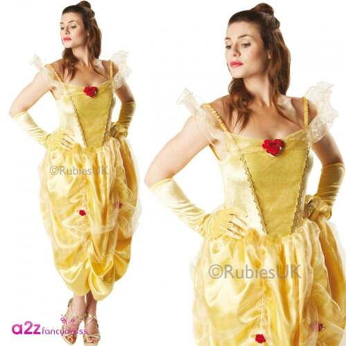 Disney belle adult costume, free pics mature and young lesbos