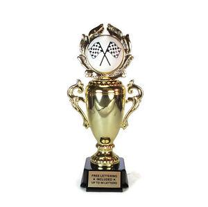 Racing-Flags-Cup-Trophy-Motorsports-Custom-Winner-Cup-Series-Free-Lettering