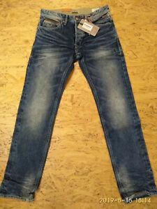 blend jeans herren twister 700642 76201 slim fit. Black Bedroom Furniture Sets. Home Design Ideas