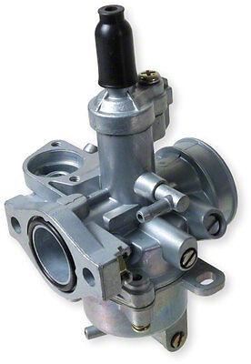Gaszug f/ür Honda Vision 50 SA50 AF29 schr/äger Zylinderanschluss