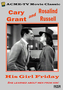His-Girl-Friday-Cary-Grant-and-Rosalind-Russell-NTSC-All-Regions