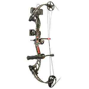 PSE STINGER X DROPTINE NEW 30-60LB OR 40-70LB. RTS PACKAGE SKULLWORKS CAMO !!