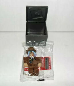 ROBLOX-SERIES-1-SINGLE-FIGURE-LET-039-S-MAKE-A-DEAL-amp-VIRTUAL-CODE-JUST-AS-PICTURED