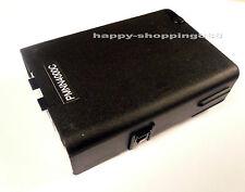 Battery Case for Motorola 5xAA Size For GP68(PMNN4000C) PACER SPIRIT SU42,radio