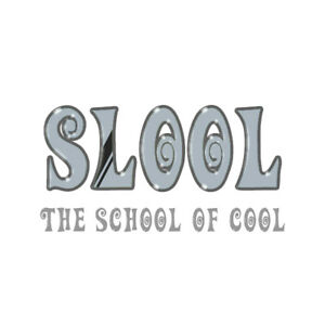 Slool.com Pronounceable Like Cool & School Catchy Brandable 5 Letter Domain Name