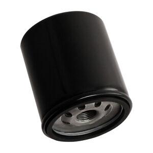Oil Filter For Buell1200 Thunderbolt 1994-1996 1997 1998 1999 2000 2001 2002