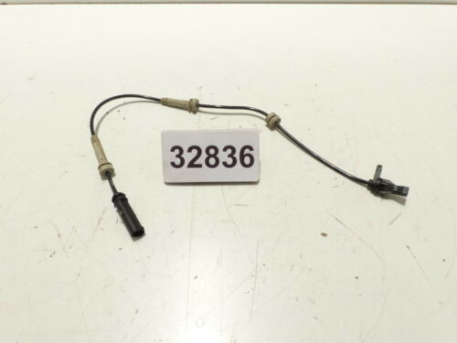 Original BMW f20 f21 f22 f30 f31 f32 f36 impulsion Dsc Capteur Devant 6869320