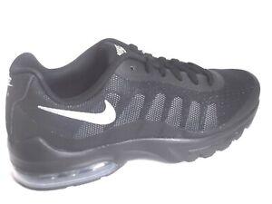 Nike Air Max Invigor Shoes Trainers Uk