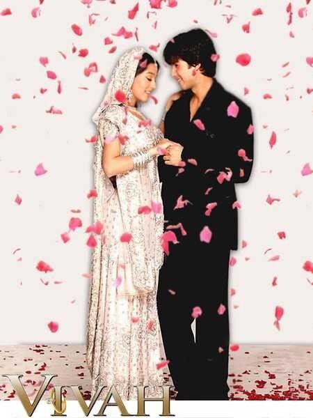 Vivah 5 full movie free download in hindi