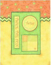 "Adornit-Carolee/'s Creations Flutter Flight Collection /""Flutter Flight/"" 2 pcs"