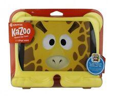 GENUINE GRIFFIN IPAD MINI 1 2 3 KAZOO CHILDREN SMART STAND-UP CASE COVER GB37695