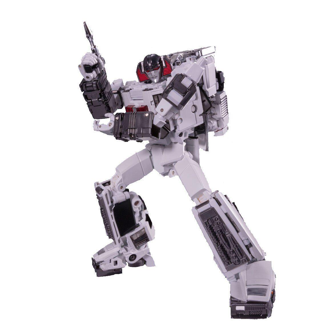 Takara Tomy Transformers Masterpiece MP-42 Cordon versión japonesa