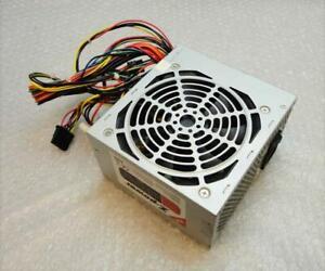 Z-power-550W-ATX-Alimentation-Electrique-Unite-PSU-Rohs-550