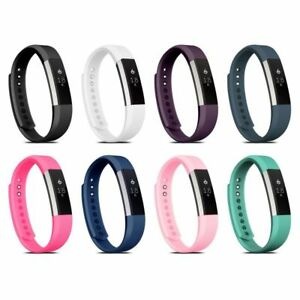 Replacement-Silicone-Wrist-Band-Strap-For-Fitbit-Alta-Fitbit-Alta-HR