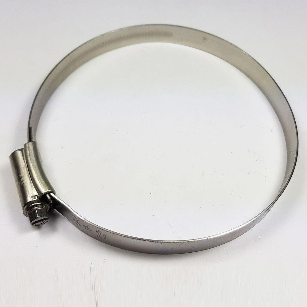 70mm jubilee clip window grille kit amazon