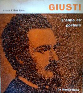 ENRICO-GIUSTI-L-039-ANNO-DE-039-PORTENTI-LA-NUOVA-ITALIA-1965-A-CURA-DI-ROSA-ONETO-1-ED