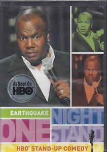 one night stand tv