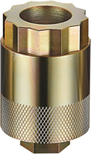 60mm FRONT REAR Differential Pinion Bearing Nut Socket Tool 86-89 Honda TRX 350D