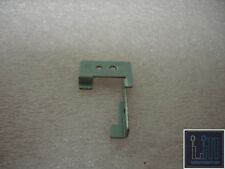 Asus X44L Right LCD Display Screen Support Rail
