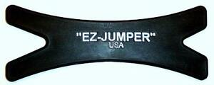 EZ-Jumper-Makes-Hard-To-Reach-Jump-Shots-Easy-FREE-US-SHIPPING