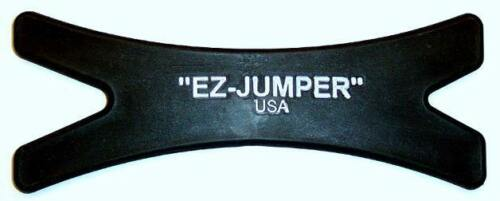 EZ-Jumper - Makes Hard To Reach Jump Shots Easy!!  FREE US SHIPPING