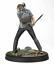 miniature 6 - The-Last-of-Us-Part-II-2-Ellie-Statue-8-034-Machete-Figure-Polyresin-Statuette-COA
