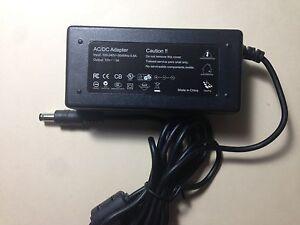 12VDC-3A-100-240VAC-Universal-Power-Transformer-Adapter-UL-CE-GS-CB-FC-NEW