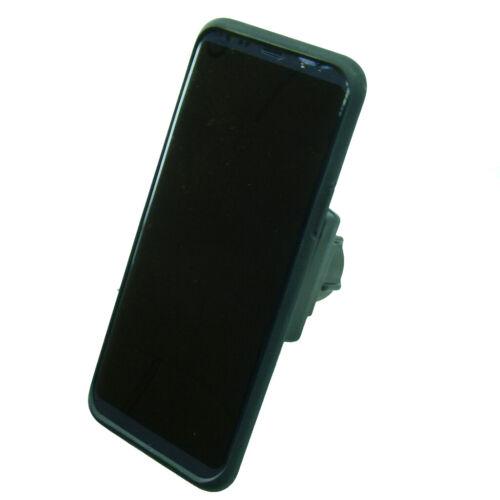 Giogo 20 Moto Dado Supporto & Supporto Custodia Per Samsung Galaxy S20 Più