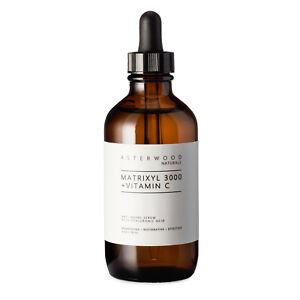MATRIXYL-3000-Vitamin-C-Serum-w-Organic-Hyaluronic-Acid-4oz-Asterwood-Naturals