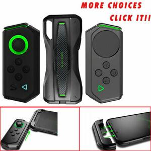 Schutzhulle-Gamepad-Linker-rechter-Griffhalterungsteil-fur-Xiaomi-Black-Shark-2