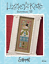 Lizzie-Kate-COUNTED-CROSS-STITCH-PATTERNS-You-Choose-from-Variety-WORDS-PHRASES thumbnail 92