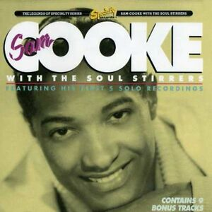 Sam-Cooke-And-the-Soul-Stirrers-New-CD