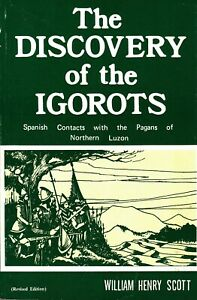 The-Discovery-of-the-Igorots