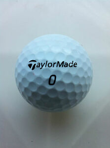 42-BOLAS-DE-GOLF-TAYLORMADE-TOUR-PREFERRED-GRADO-PERLA-y-A