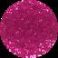 Fine-Glitter-Craft-Cosmetic-Candle-Wax-Melts-Glass-Nail-Hemway-1-64-034-0-015-034 thumbnail 88