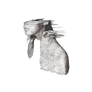 Coldplay-un-Rush-de-sangre-a-la-cabeza-Vinilo-2002-nuevo