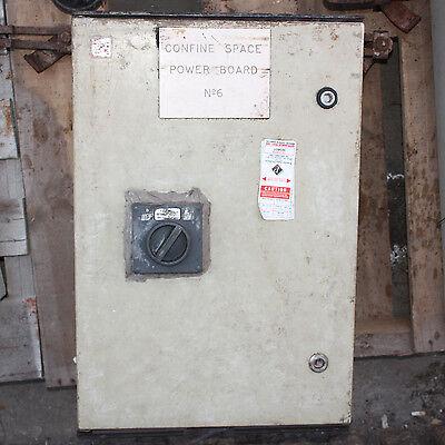 800Vct Tube Amplifier Power Transformer AS-4T400-400VA 400Vx2 6.3V