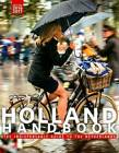 The Holland Handbook by Stephanie Dijkstra (Paperback, 2016)