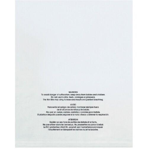 Set of 30 Sylvania 22179-2 FO28//841//XP//SS//ECO3 Octron XP Supersaver Ecologic 3