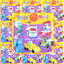 McDonalds-Happy-Meal-Toy-2004-UK-Walt-Disney-Pixar-Movie-Figure-Toys-Various thumbnail 1