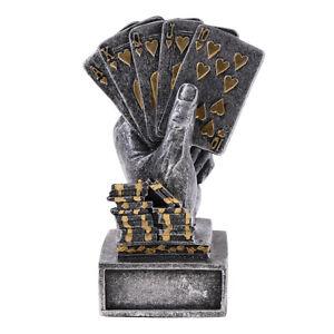 Poker Prize