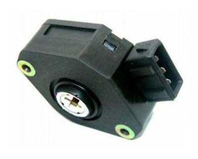 TH344 Throttle Position Sensor