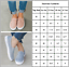 Details about  /Women Comfort Flats Loafers Shoes Casual Plimsolls Slip On Sneakers Pumps Size