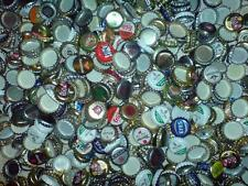 OVER 180 beer bottle caps Germany Europe (carica de cerveja, tapones corona)