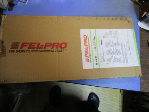 1 set Engine Cylinder Head Gasket Set FELPRO HS 9292 PT