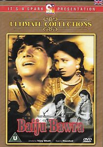 Baiju-Bawra-Neue-Original-Bollywood-DVD
