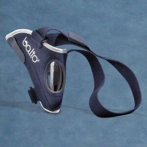 Balto Dog Knee Brace: True Support